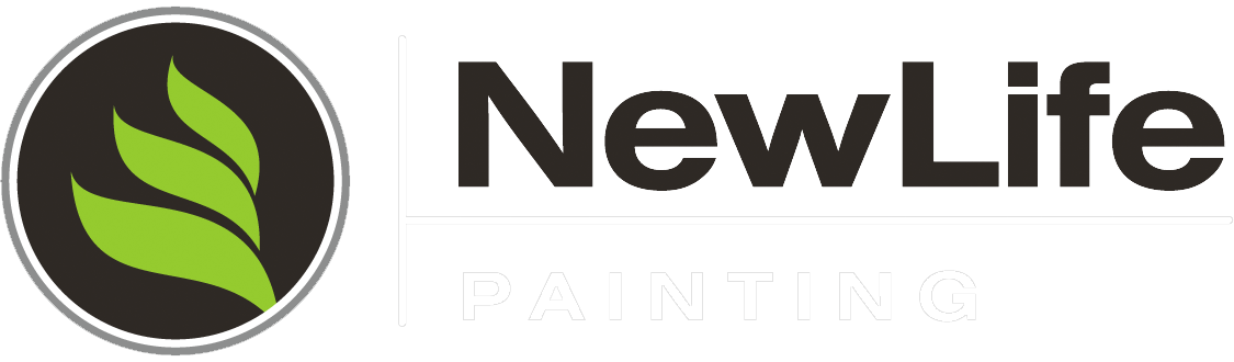 Residential & Commercial Painting Contractor | New Life Painting