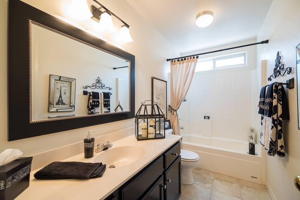 What Type Of Paint Should I Use In My Bathroom,Subway Tile Backsplash Around Kitchen Window