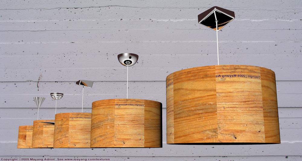 Lamp_022.jpg