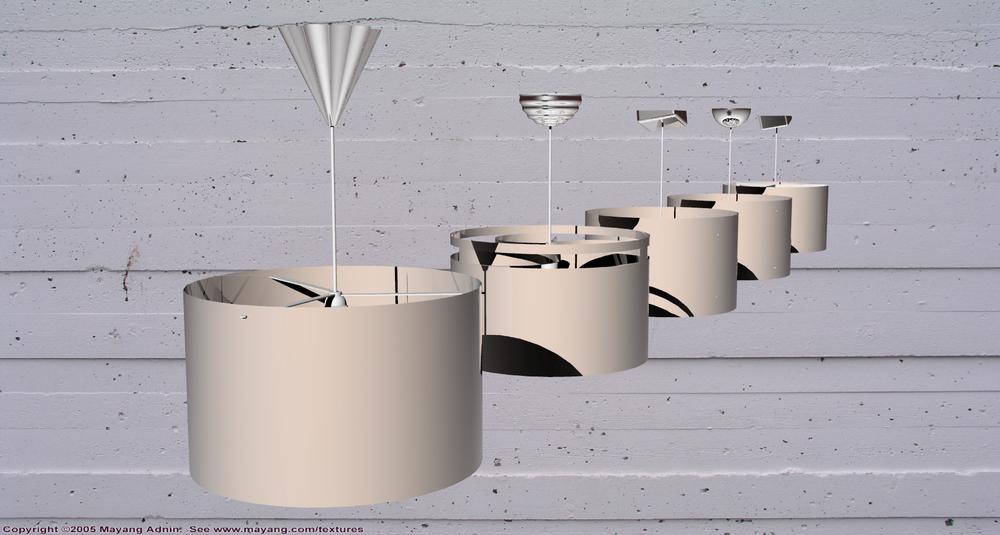 Lamp_024.jpg
