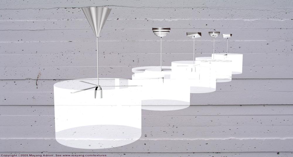 Lamp_025.jpg