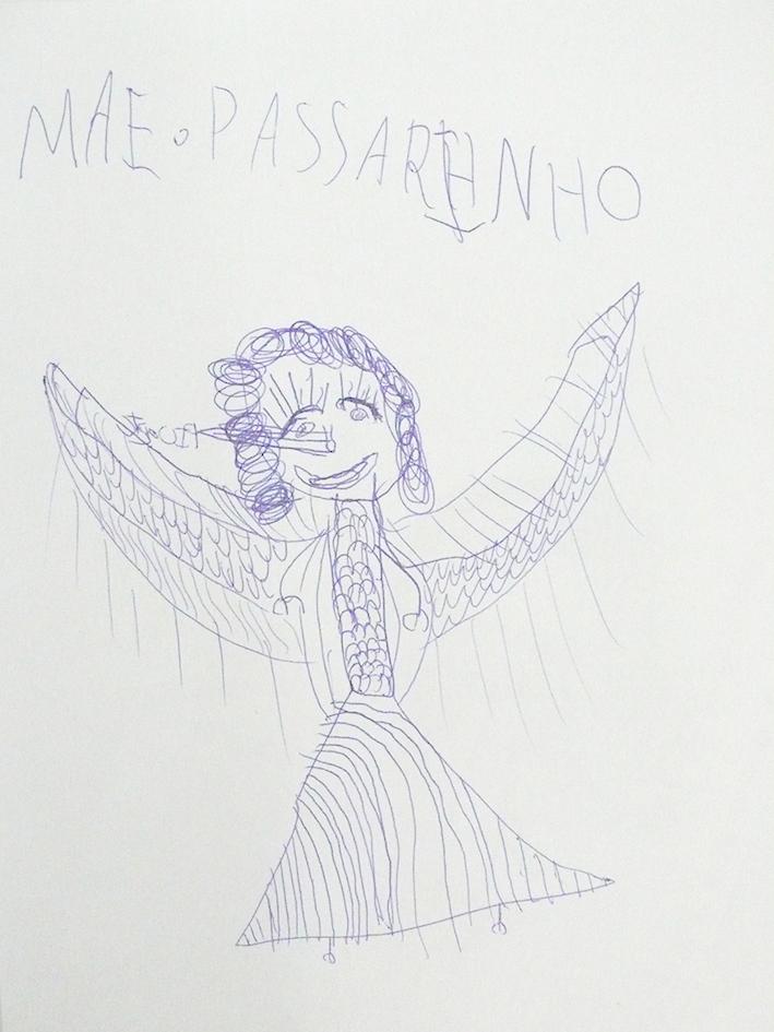 Mãe passarinho 1.jpg