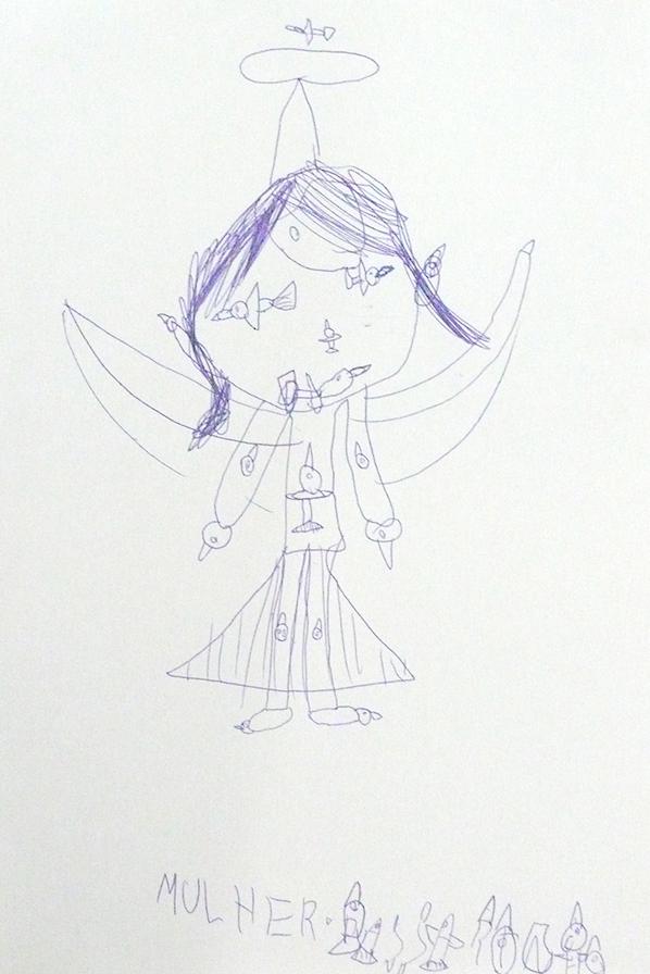 mulher passarinho 1.jpg