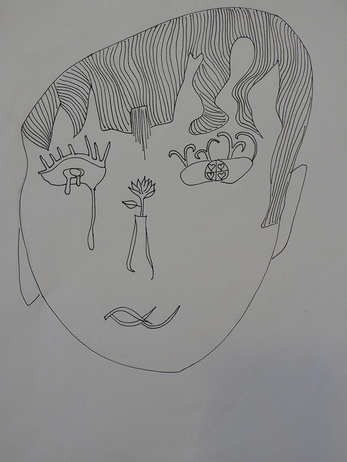 nariz de vaso 2.jpg