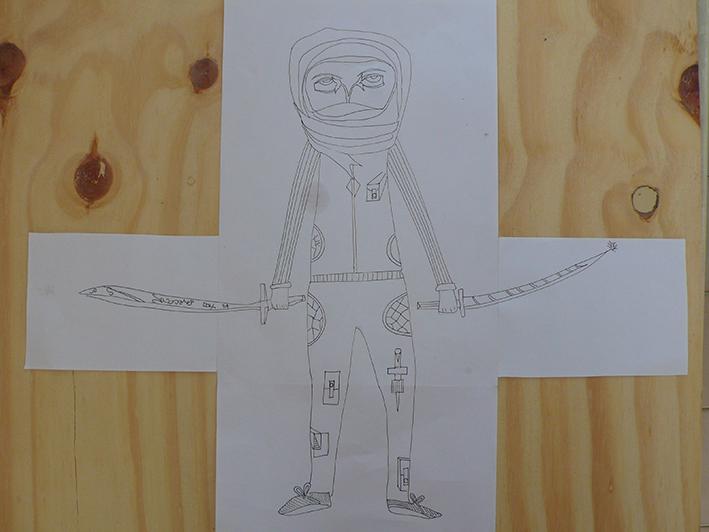 ninja espião 2.jpg