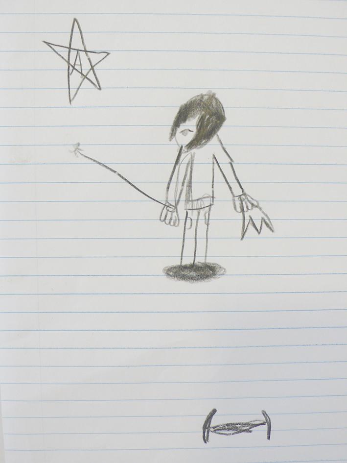 pescador de estrelas 1.jpg