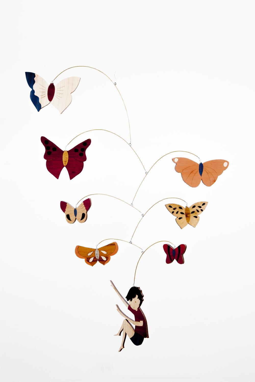 menino borboletas 2.jpg