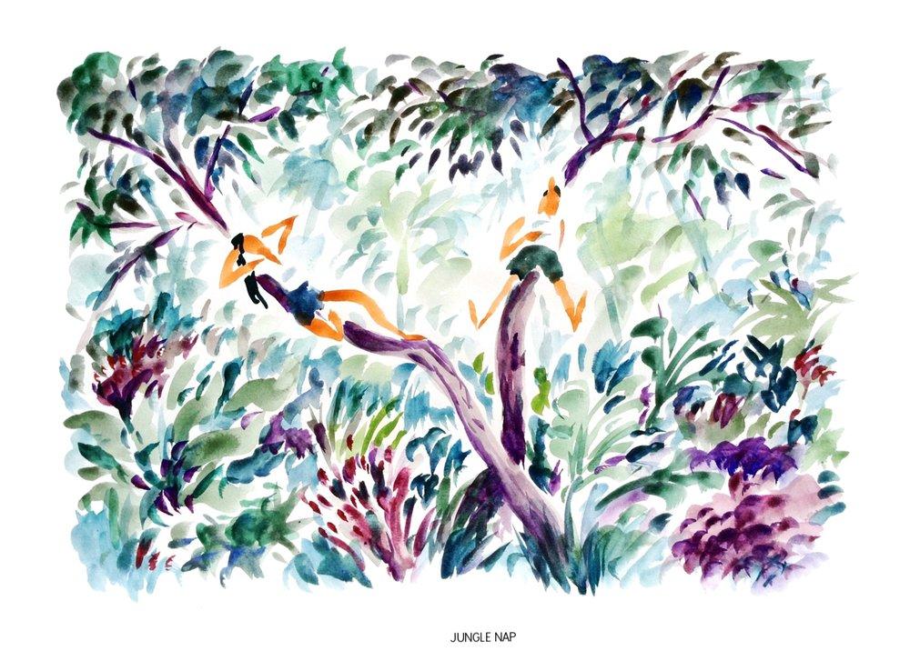 couple sur un arbre.jpg