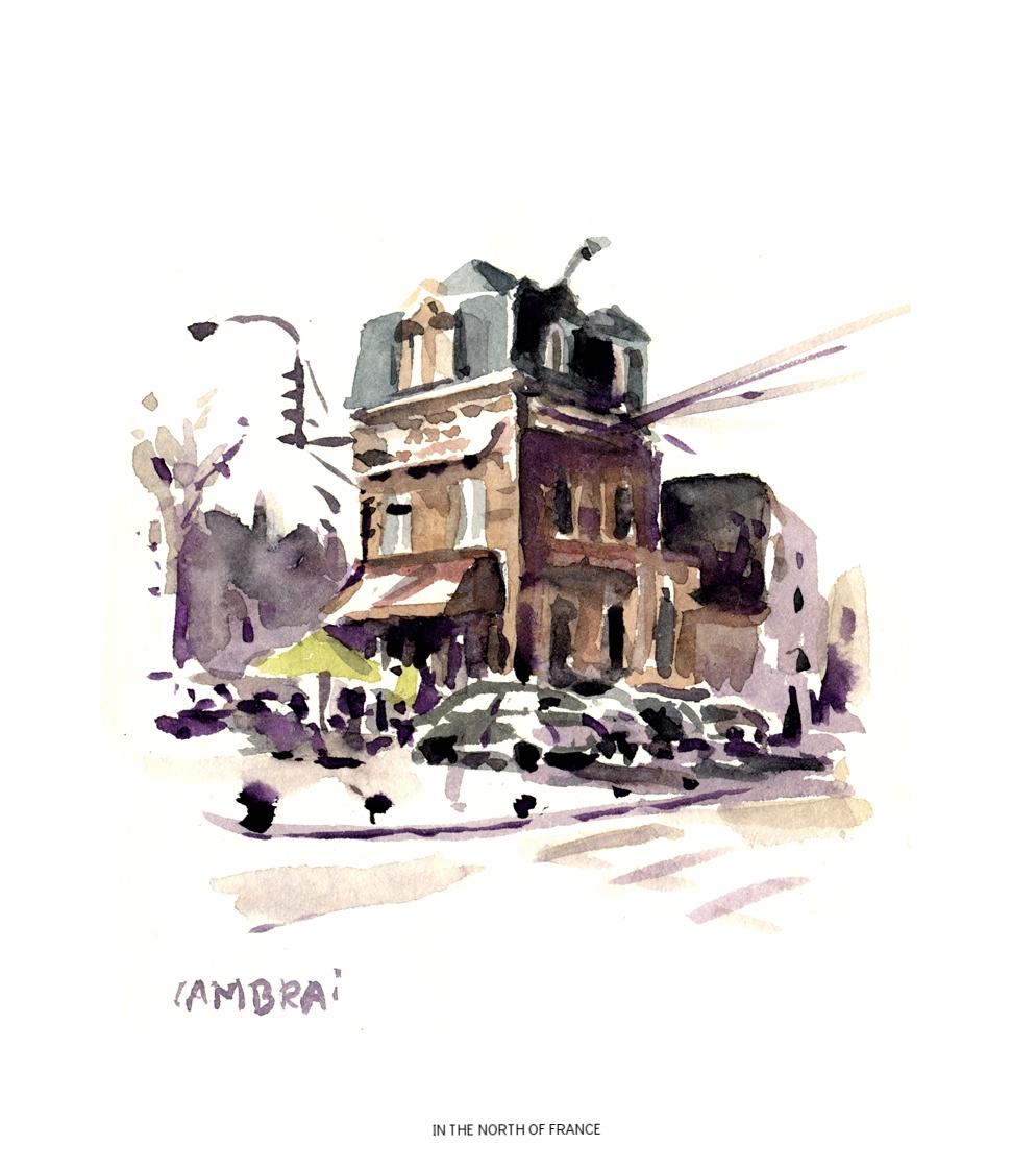 Honnencourt.jpg