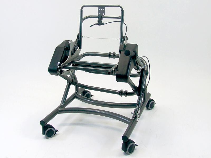 COBRA_Sitzschalenuntergestell.jpg