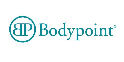 Bodypoint