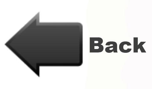 backButton.jpg