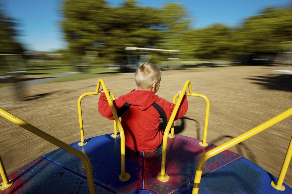 Playground-merry-go-round.jpg