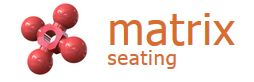 Matrix Seating