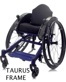 SORG Mio -Taurus Frame.png