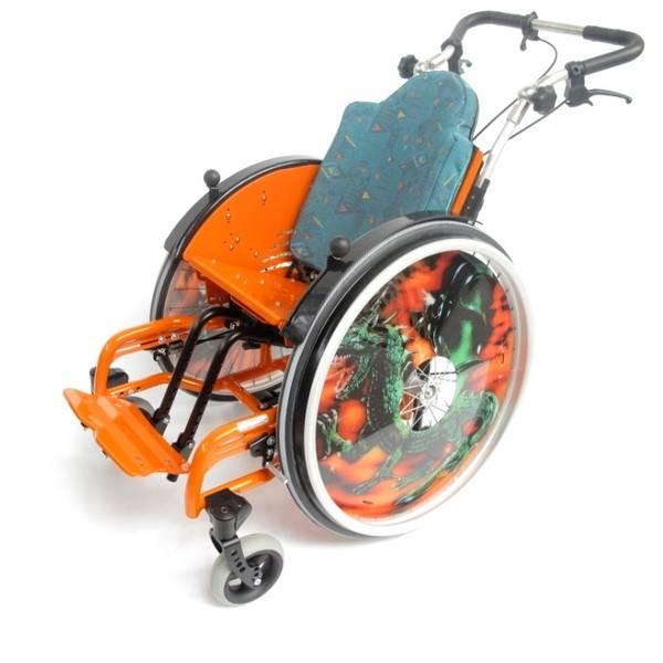 Tilty Vario - Orange - Tilted.jpg
