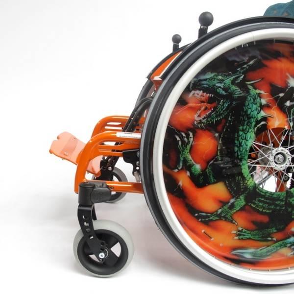 Tilty Vario - Orange - Wheels.jpg