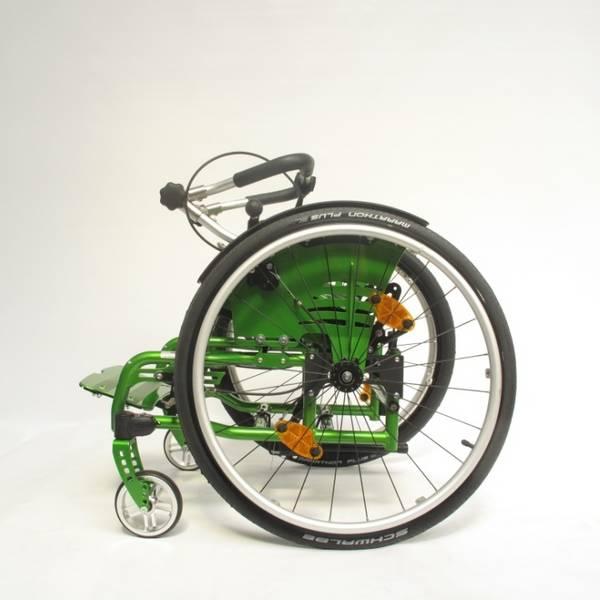 Tilty Vario - Green - Folded.jpg