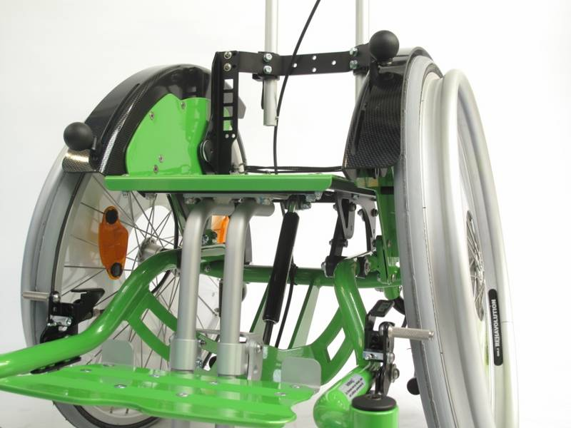 SORG - Kika Green - Tilt Mechanism.jpg