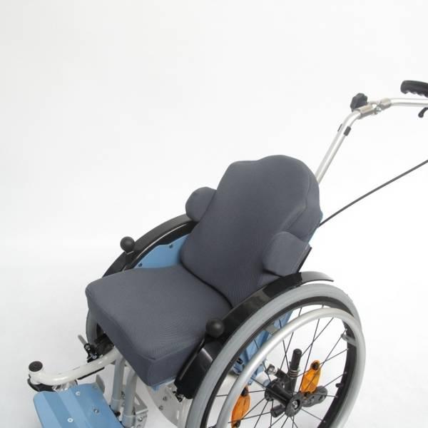 SORG - Kika Grey Blue - Seat.png