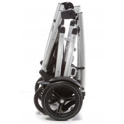 Shuttle Discovery Stroller - Folded.jpg
