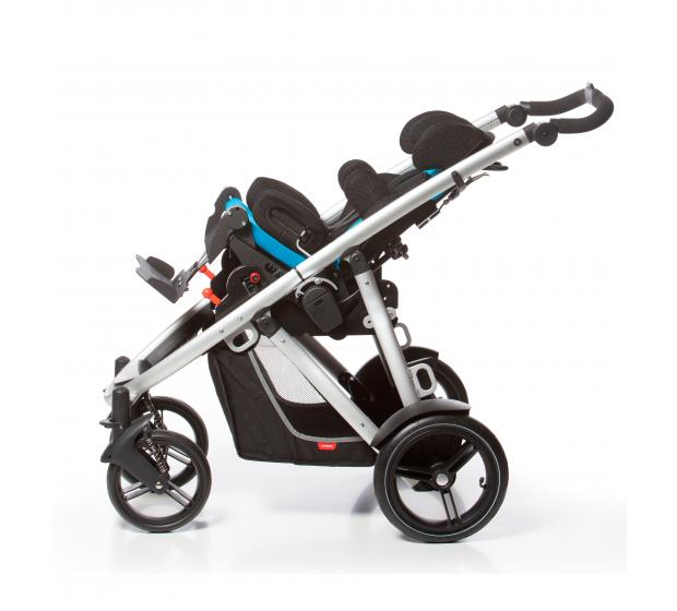 Shuttle Discovery Stroller - Main seat only.jpg