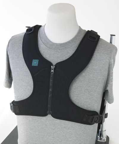 Stayflex Chest Support - Zipper.png
