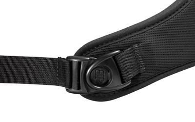 PivotFit Shoulder Harness Buckle.png