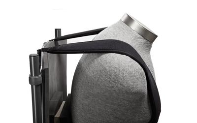 PivotFit Shoulder Harness 2.png
