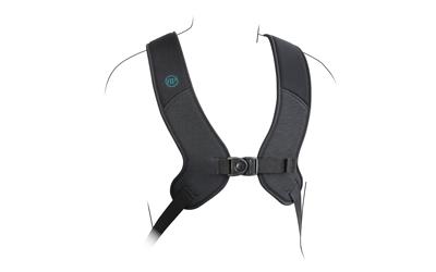 PivotFit Shoulder Harness.png