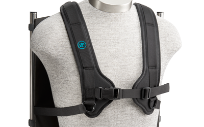 Bodypoint H Harness