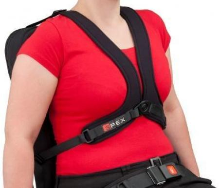 Spex Centrepoint Harness.jpg