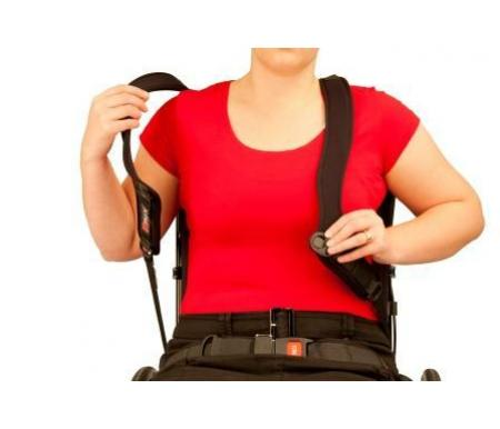 Spex Centrepoint Harness - Fitting.jpg