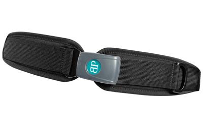 BodyPoint 2-Point Hip Belt.png