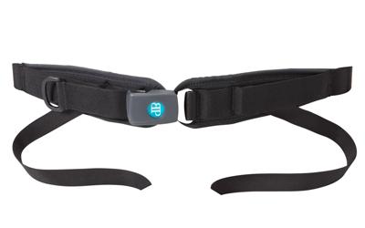 BodyPoint 4-Point Hip Belt.png