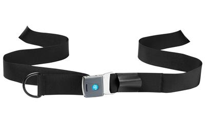 Bodypoint - Quad Belt.png