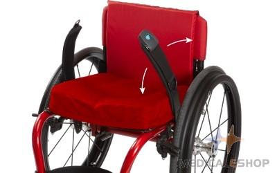 Bodypoint Evoflex Pelvic Stabilizer Belt manual wheelchair.jpg