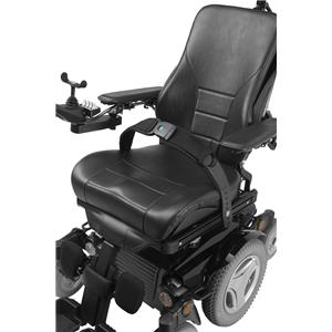 Bodypoint Evoflex Pelvic Stabilizer Belt Powered wheelchair2.jpg