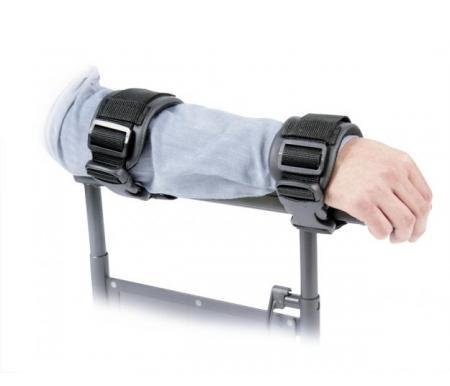 Spex Arm Straps
