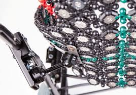 Matrix Seating Mounting Hardware.jpg