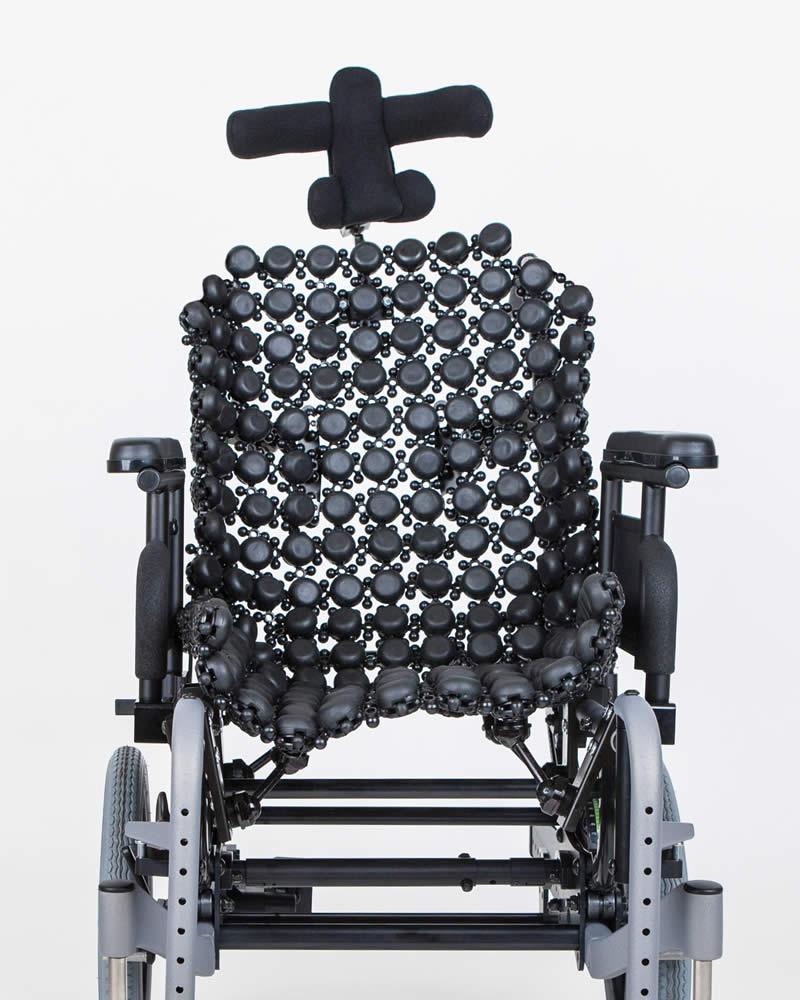 Matrix Seating - Front View.jpg