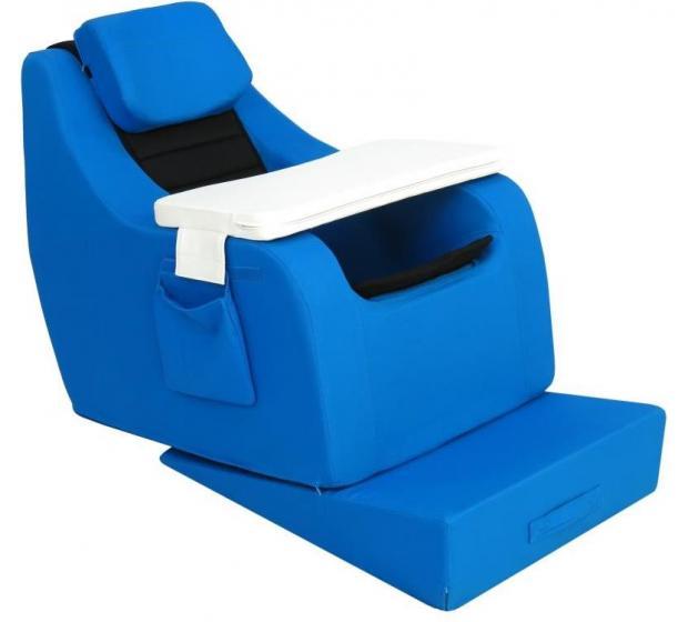Gravity Chair_Tilt-Wedge.JPG