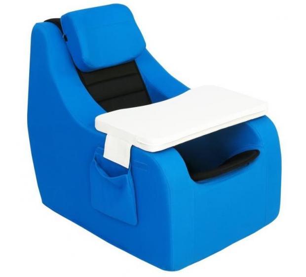Gravity Chair_Tray.JPG