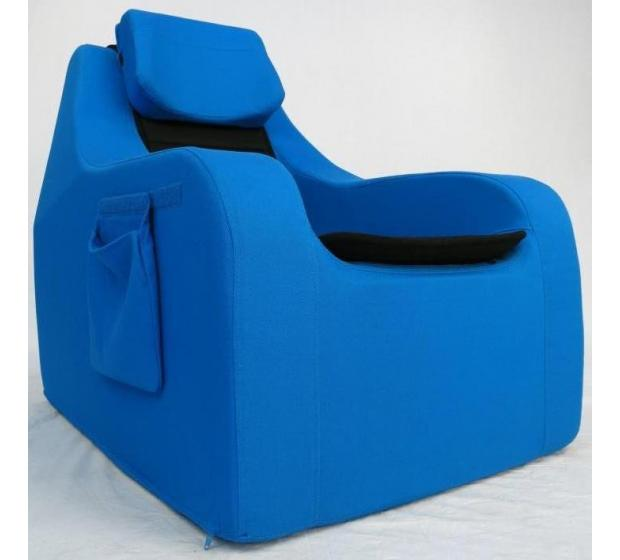 Gravity_Chair_Bottom-View_0.JPG