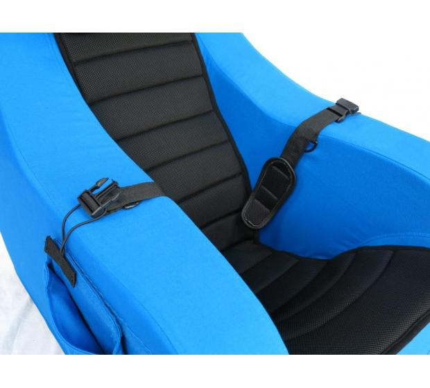 Gravity_Chair_Liner.JPG