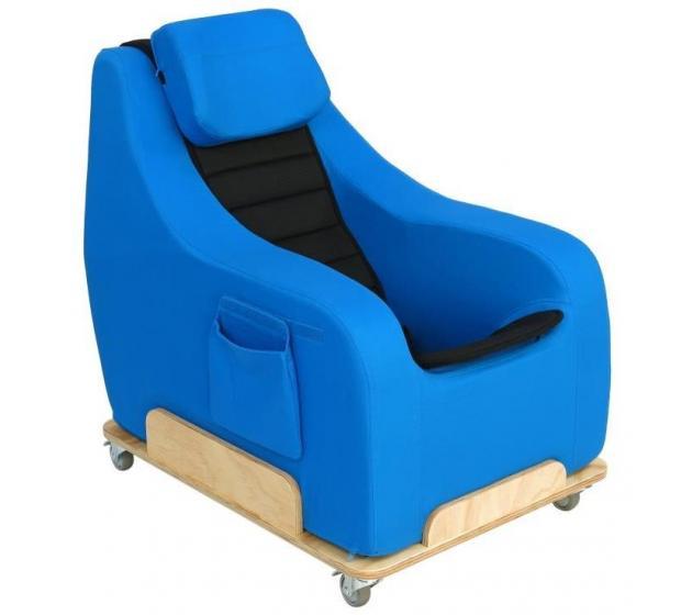 Gravity_Chair_Mobile-Base.JPG