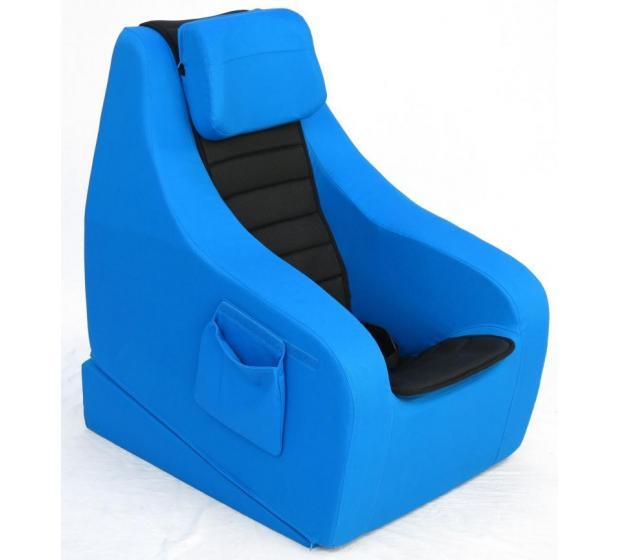 Gravity_Chair_Tilt-Forward.JPG