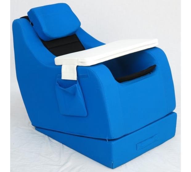 Gravity_Chair_Tilt-Wedge2.JPG