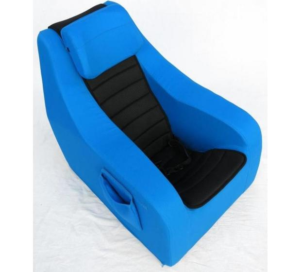 Gravity_Chair_Top-View.JPG