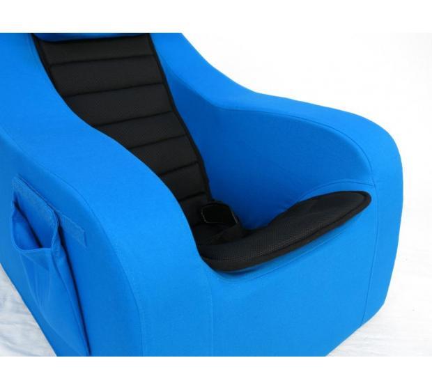Gravity_Seat-Well.JPG